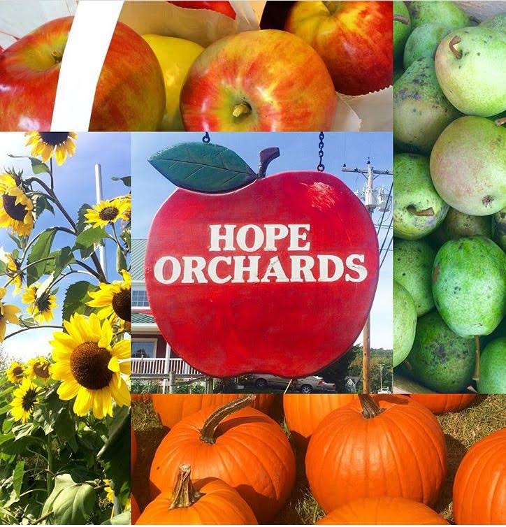 hope-orchards
