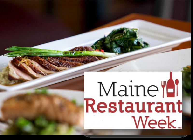 maine-restaurant-week_lede
