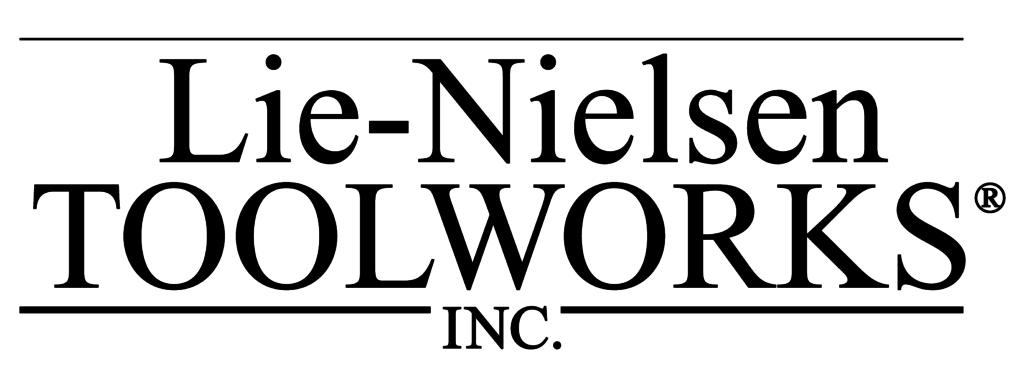 Weekend Woodworking Workshops At Lie Nielsen Toolworks