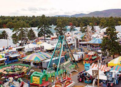 Union Fair
